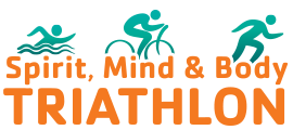 Spirit, Mind, Body Triathlon