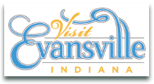 Evansville Convention & Visitors Bureau