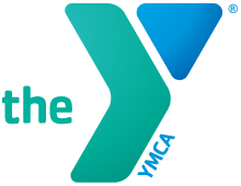 YMCA of Southwestern Indiana Triathlon